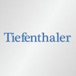 Ross Tiefenthaler - Tiefenthaler Home Builders - Thermally Broken Steel USA Testimonial