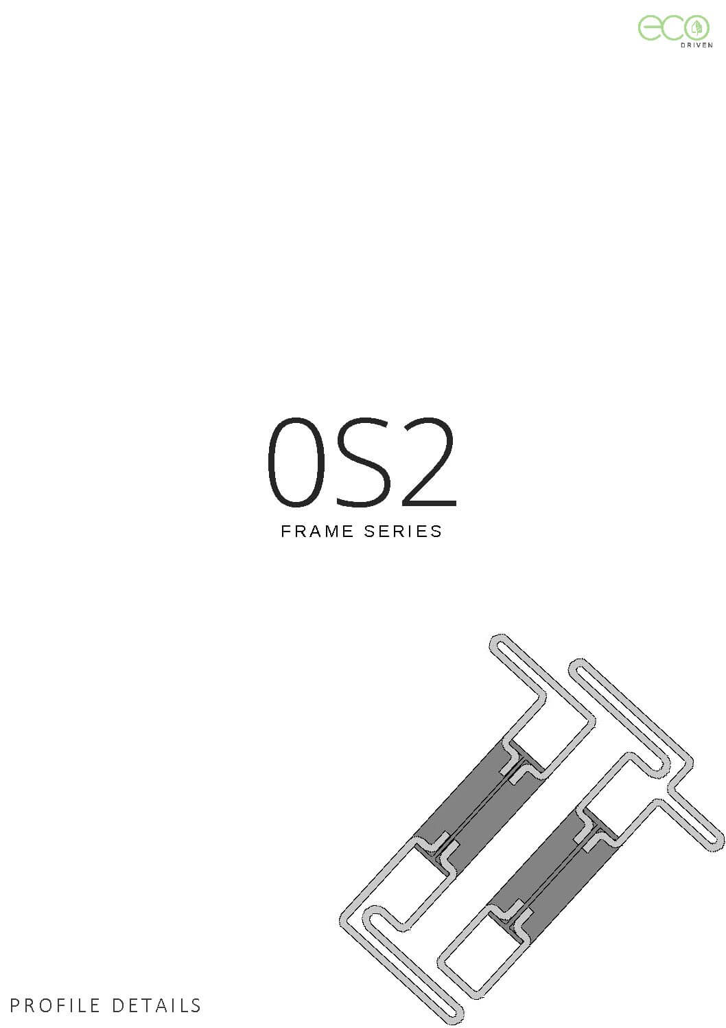 OS2 Section Details
